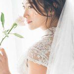 bride-asian