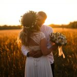 bride-groom-sunset-2